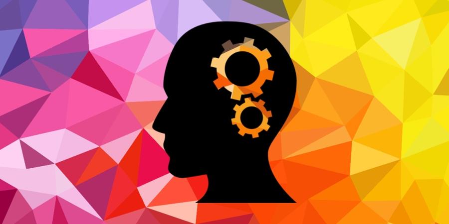 La psicología del color en el mundo del marketing