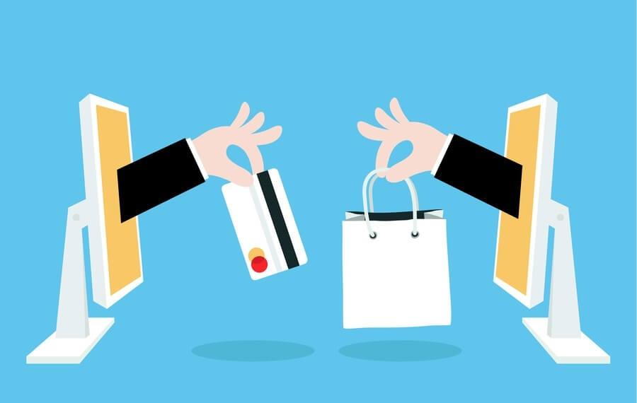 Programa de subvenciones destinadas a los pequeños comercios