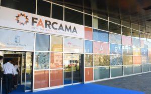 Farcama 2017